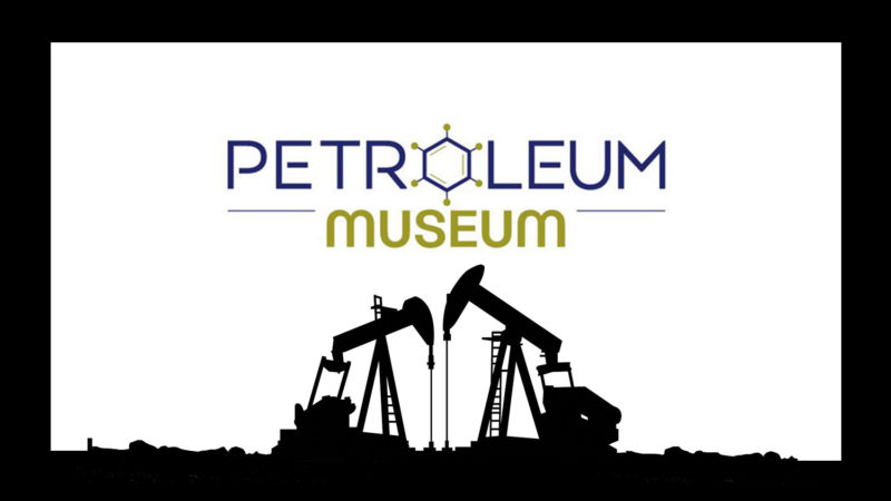 Permian Basin Petroleum MuseumContent Producer